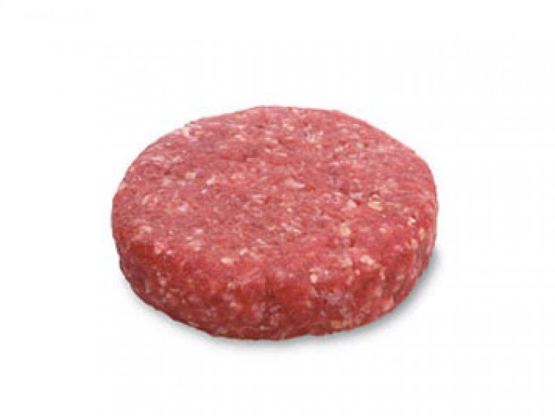 Chiliburgers