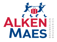 Alken Maes