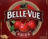 AB Inbev - Belle-Vue