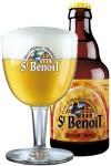 Saint-Benoît Blond