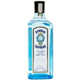 Rio Jockey Club Gin 'n Tonic