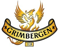 Alken Maes - Grimbergen