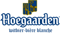 AB Inbev - Hoegaarden