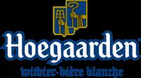 AB Inbev - Hoegaarden