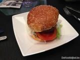 Hamburger, Limousin, Rochefort, Pancetta, Spek