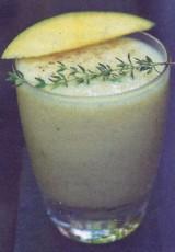 Mango Jerry