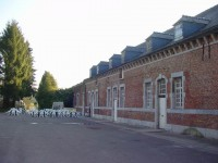 Brasserie du Val De Sambre