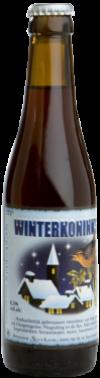 Winterkoninkske