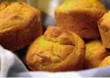 Appel-Yofu cake