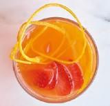 Ctrus aardbei