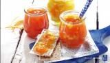 Meloenconfituur met amandelen