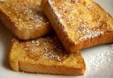 Gewonnen / Verloren brood
