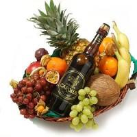 Fruitbier