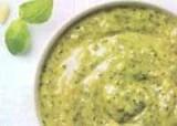 Pesto alla Genovese (Originale)