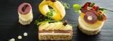 Zakouskis met eend, Maredsous Peper en aardappelen