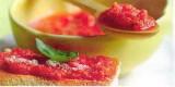 Brushetta met tomatenpesto