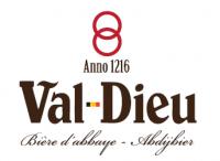 Brasserie Abbey Du Val-Dieu
