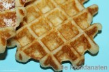 Lilse Wafels