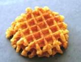 Malse wafels