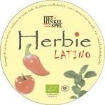 Herbie Latino